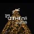 athens-christmas-video-cover